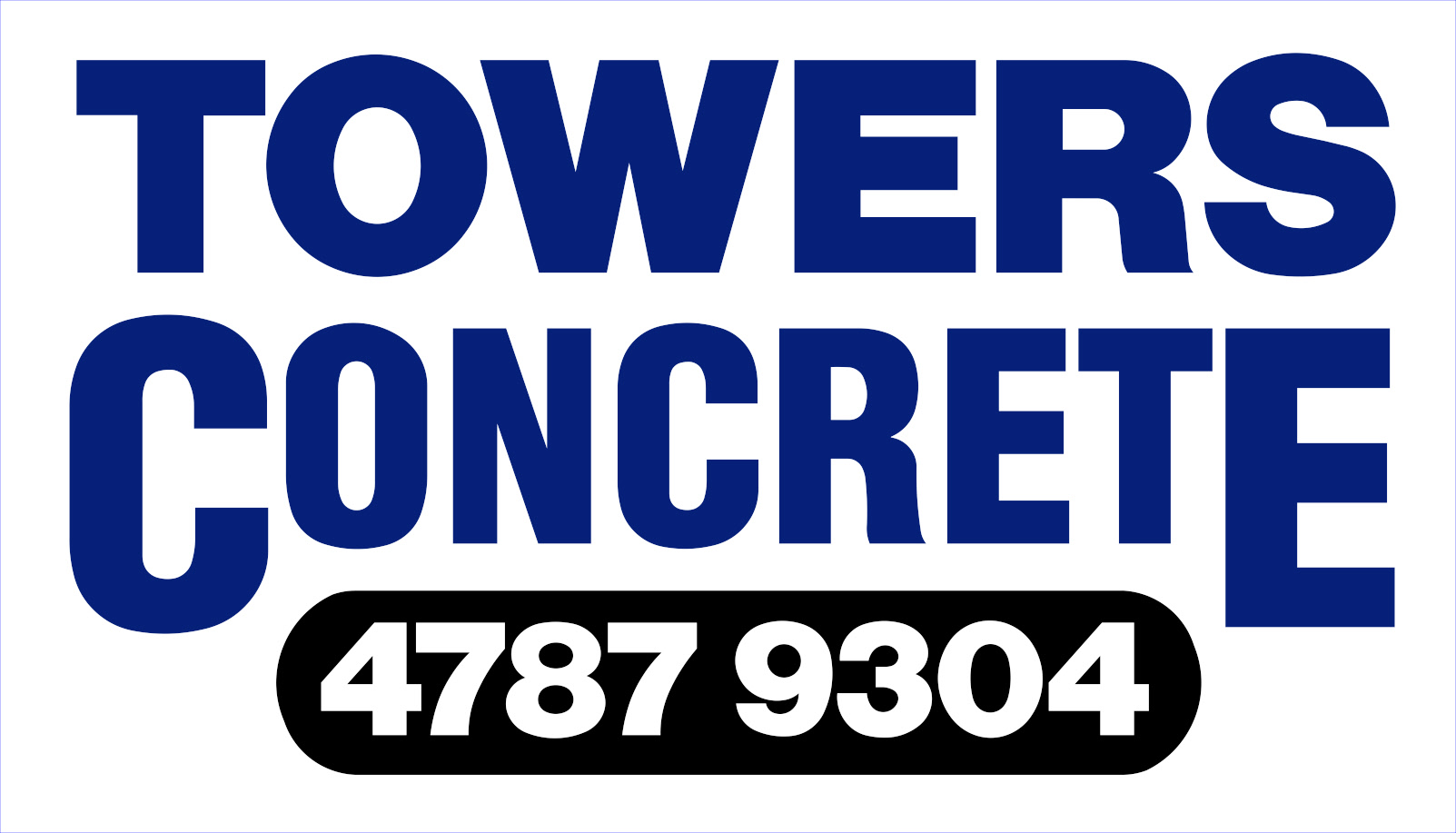TOWERS CONCRETE LOGO.jpg
