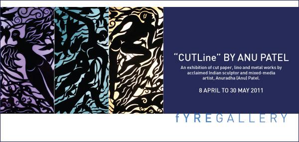 HAN-Cutline-Anu-Flyer.jpg