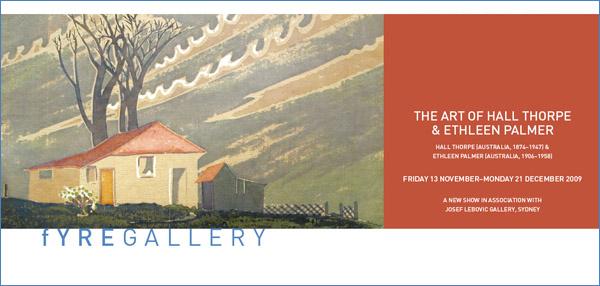 HAN-Thorpe_Palmer Exhib-invite.jpg