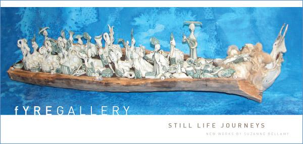 Still_life-Exhibition_flyer.jpg