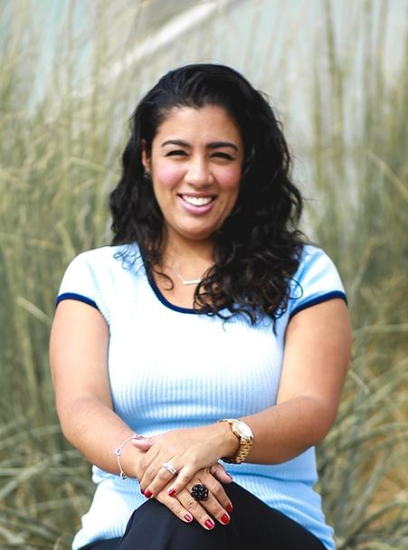 Susanna Marquez10021809_sm.jpg