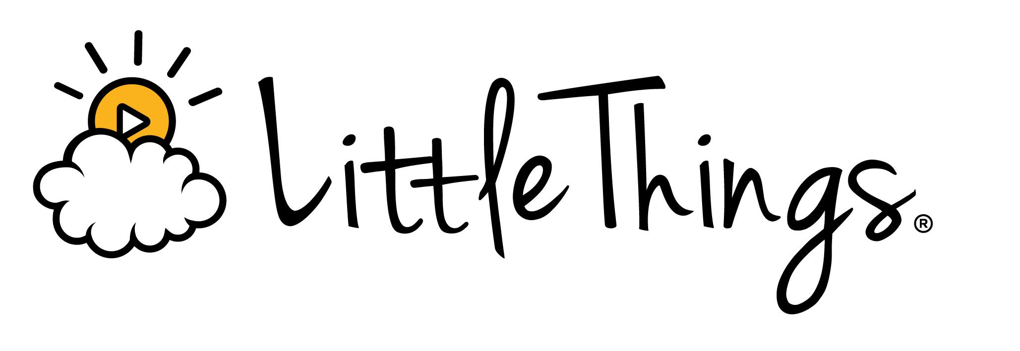 20160316204625_littlethings_logo_r.jpg