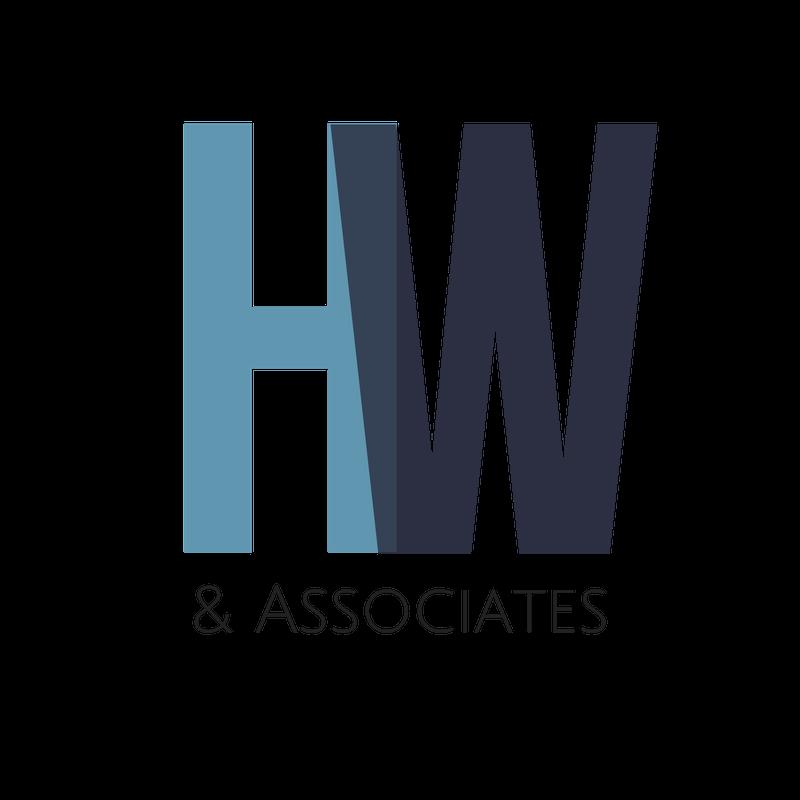 HW Branding - Colours, Typefaces, Inspo v3 (1).png