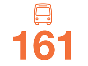 According to figures from the Ministry of Transport (MOT) there were  161 serious bus crashes  resulting in casualties last year, 40 more than in 2016.