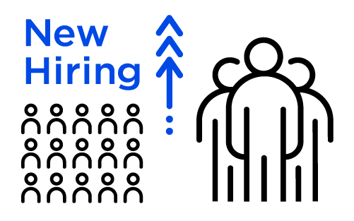 Create New Jobs - Small businesses also create most new jobs - according to the World Bank, 4 out of 5 new positions.