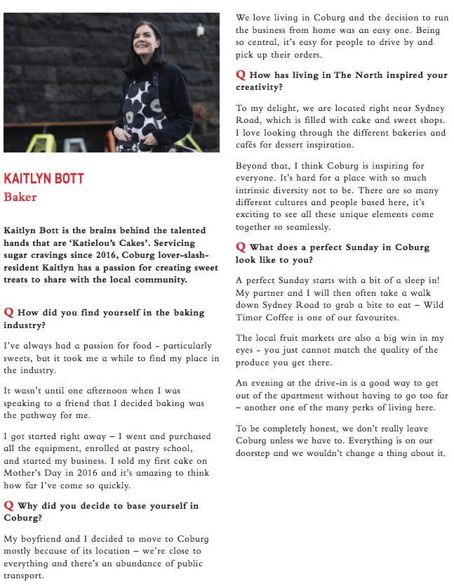 Coburg Quarterly Feature.png
