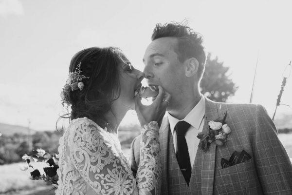 Dusty-Pink-Australian-Wedding-at-The-Riverstone-Estate-Madeline-Druce-49-600x400.jpg