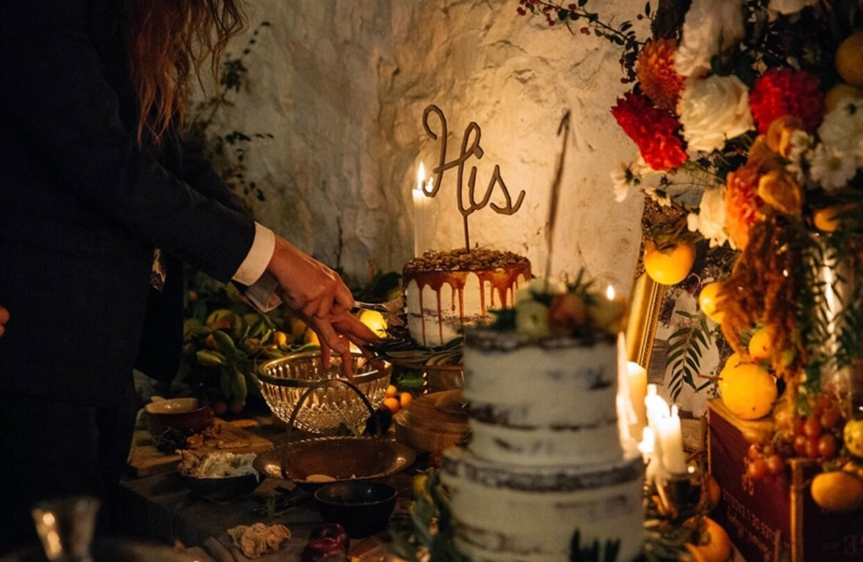 Cakes, wedding, grazing table, flowers.jpg