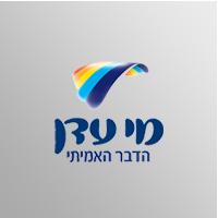 meieden_logo.png