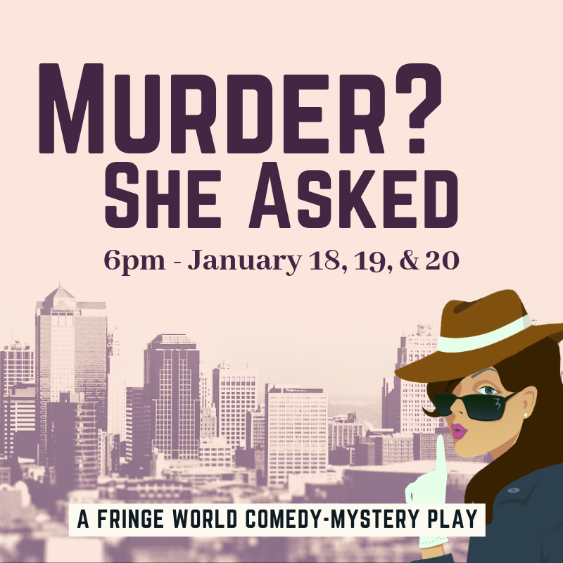 Murder_ She Asked (4).png