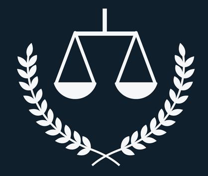 Advokatfirman Per Aronsson