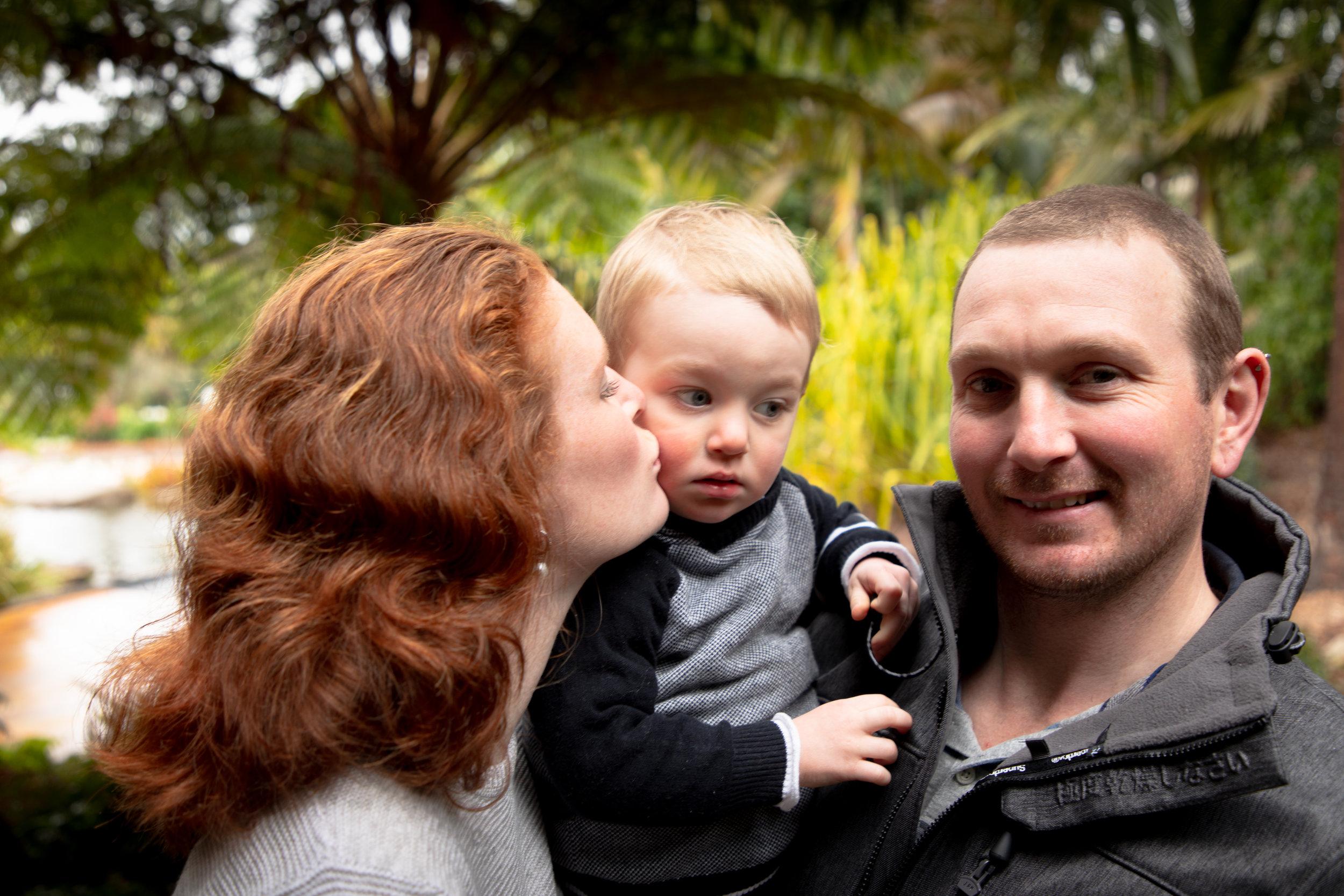 omullane-family-9.jpg