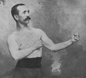 boxing-history.jpg