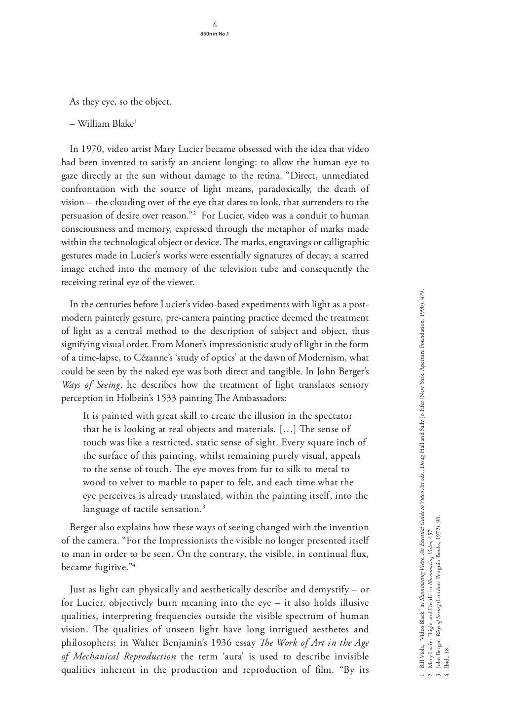 Workbook v2.1 pg Chloe copy.jpg