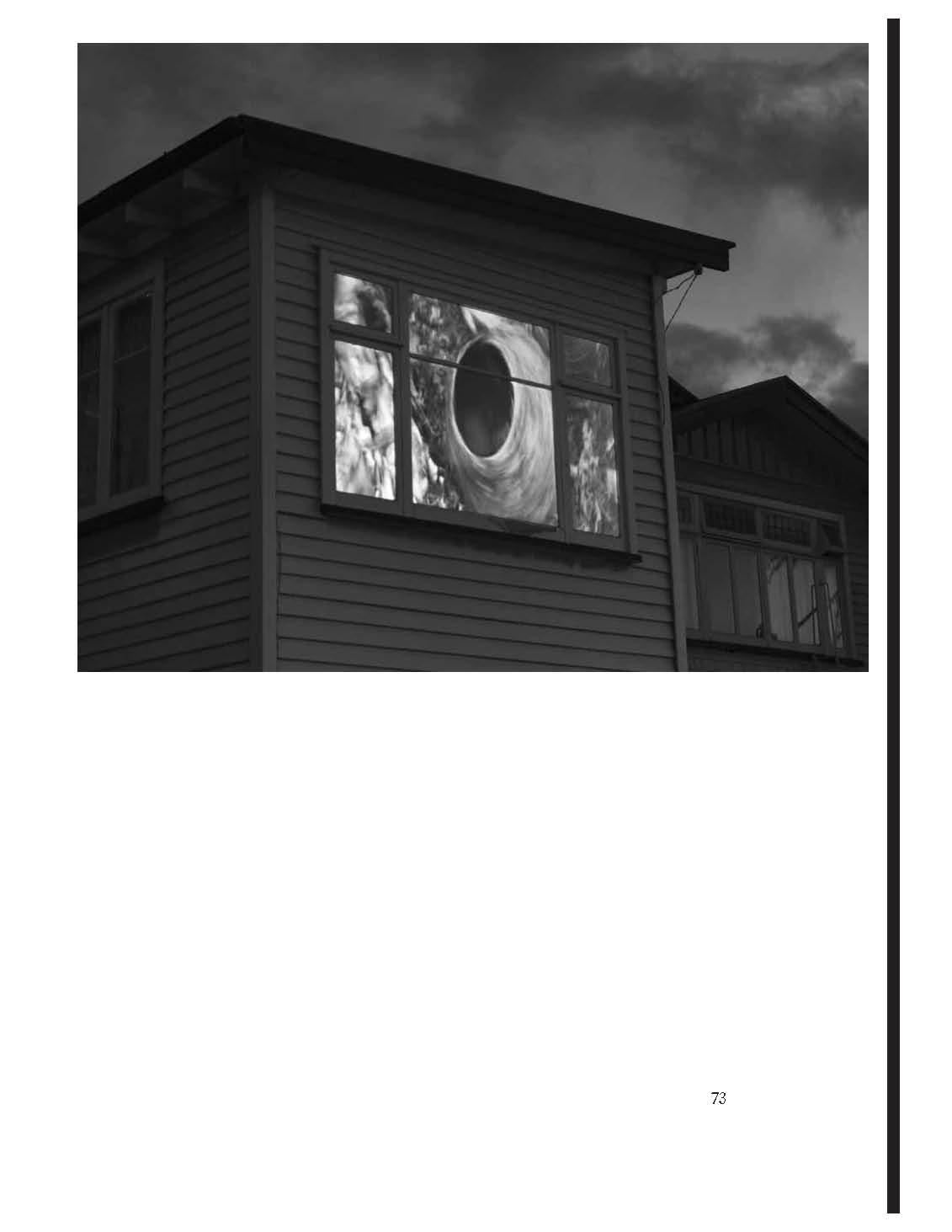Geoghegan_Issue 7_Page_2.jpg