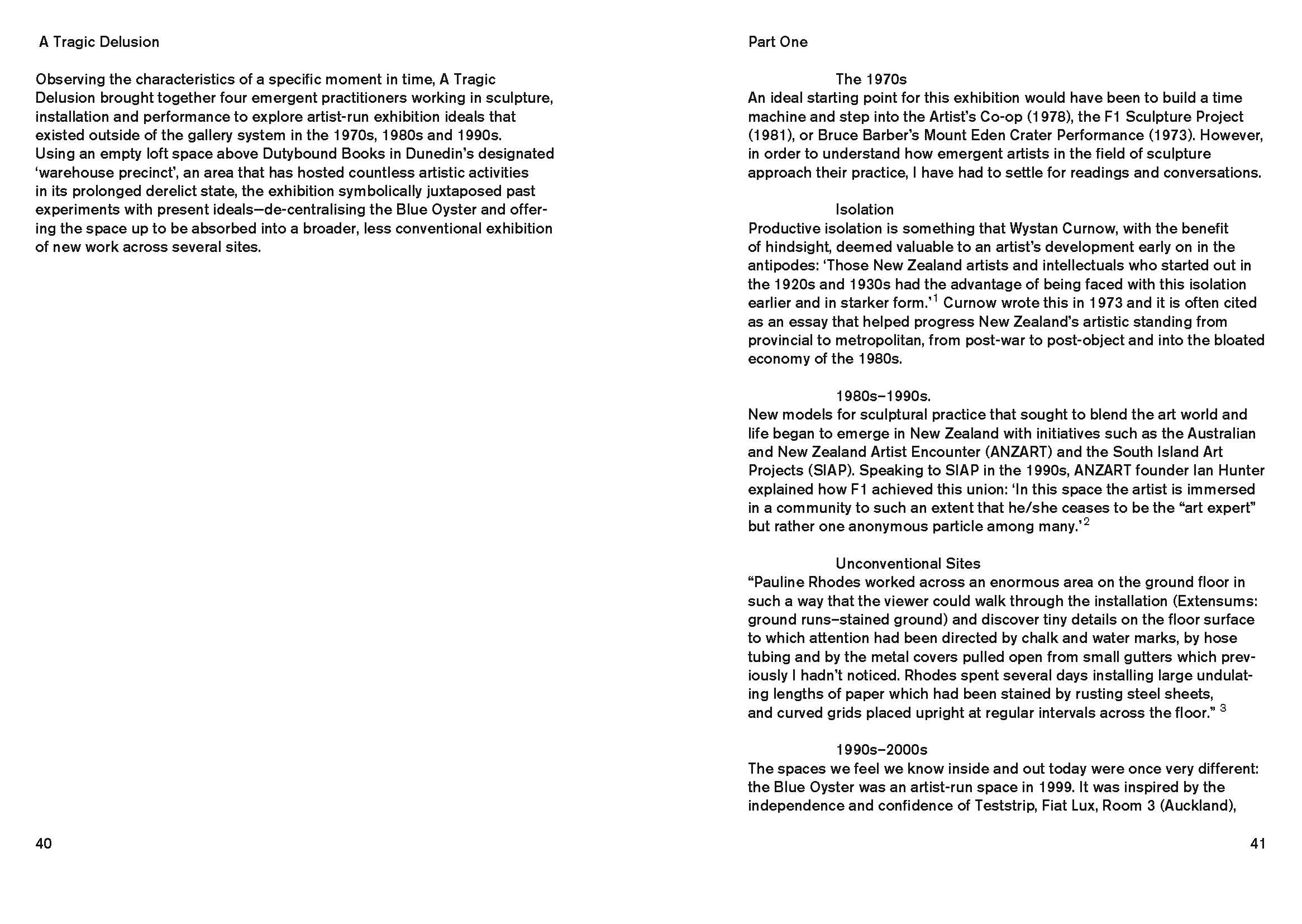 A Tragic Delusion Exhibition Essay_Page_1.jpg