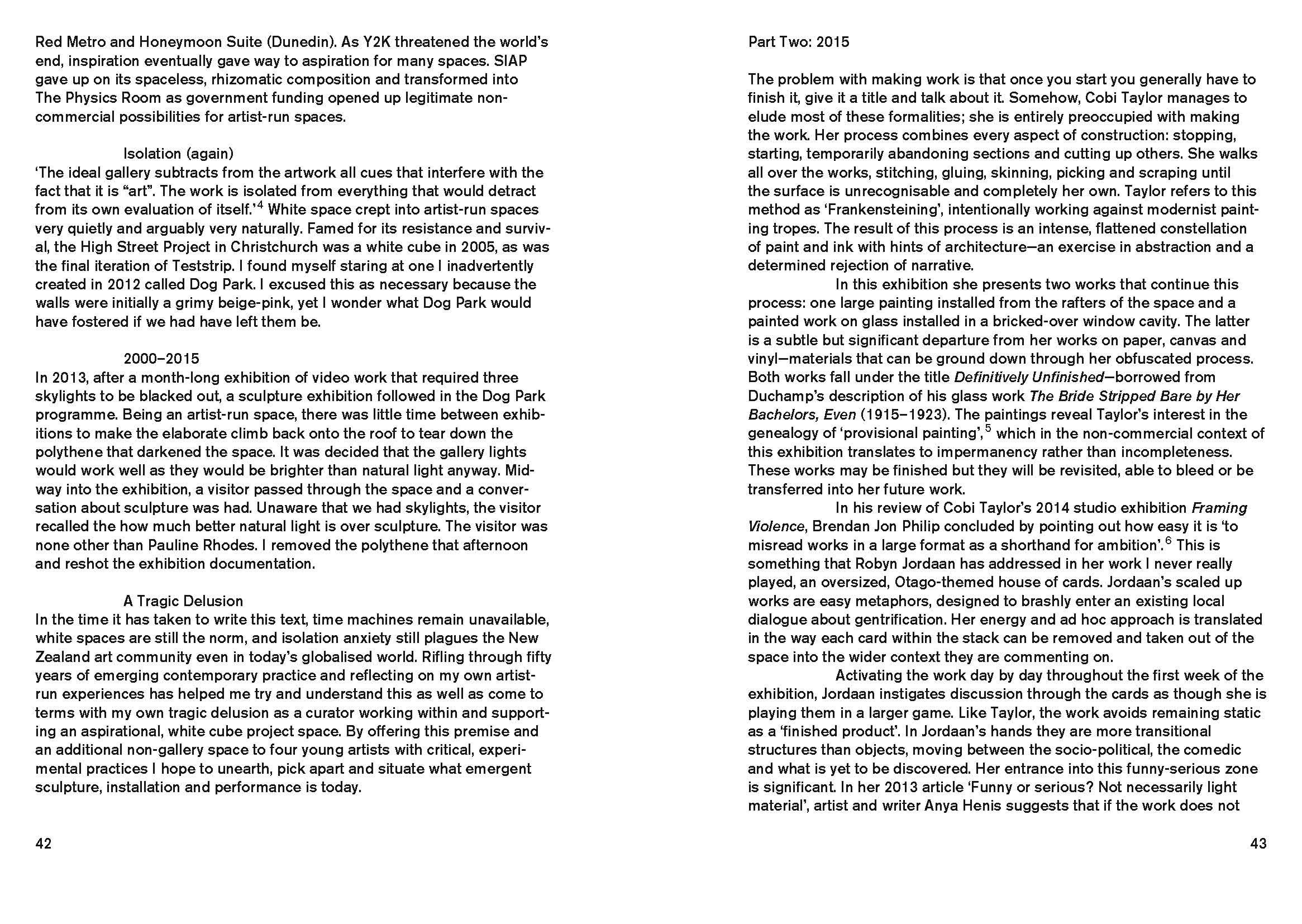 A Tragic Delusion Exhibition Essay_Page_2.jpg