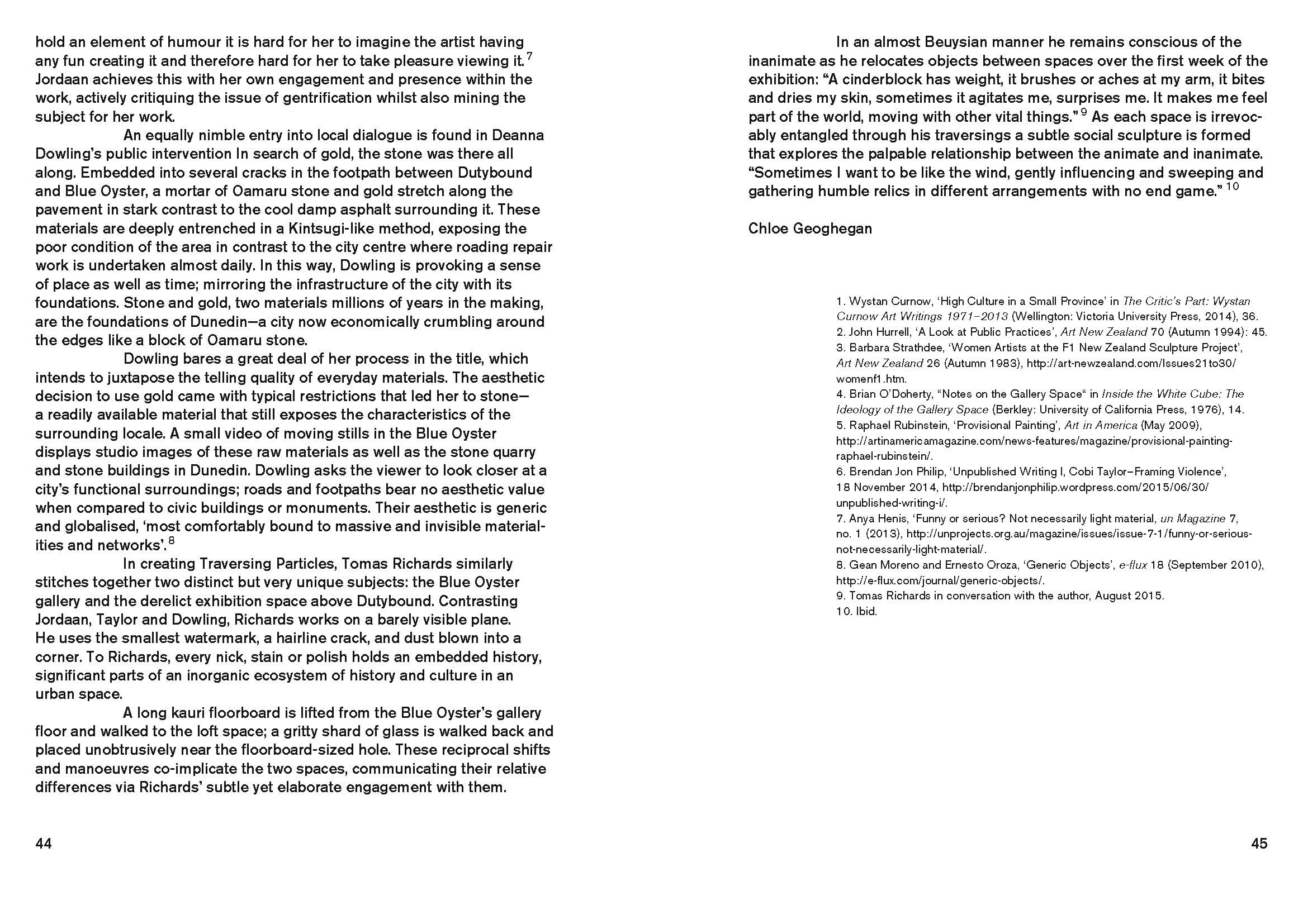 A Tragic Delusion Exhibition Essay_Page_3.jpg