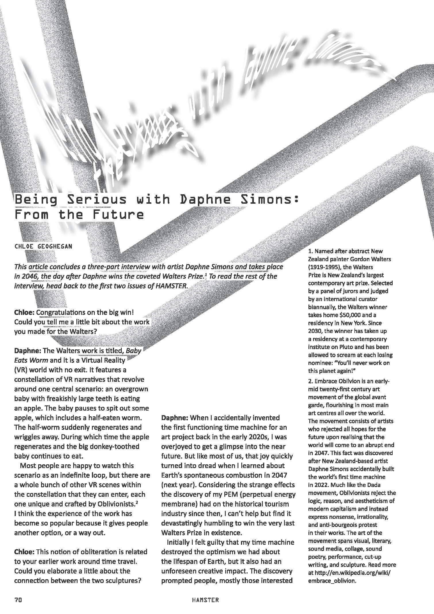 Geoghegan, HAMSTER 3_Page_1.jpg