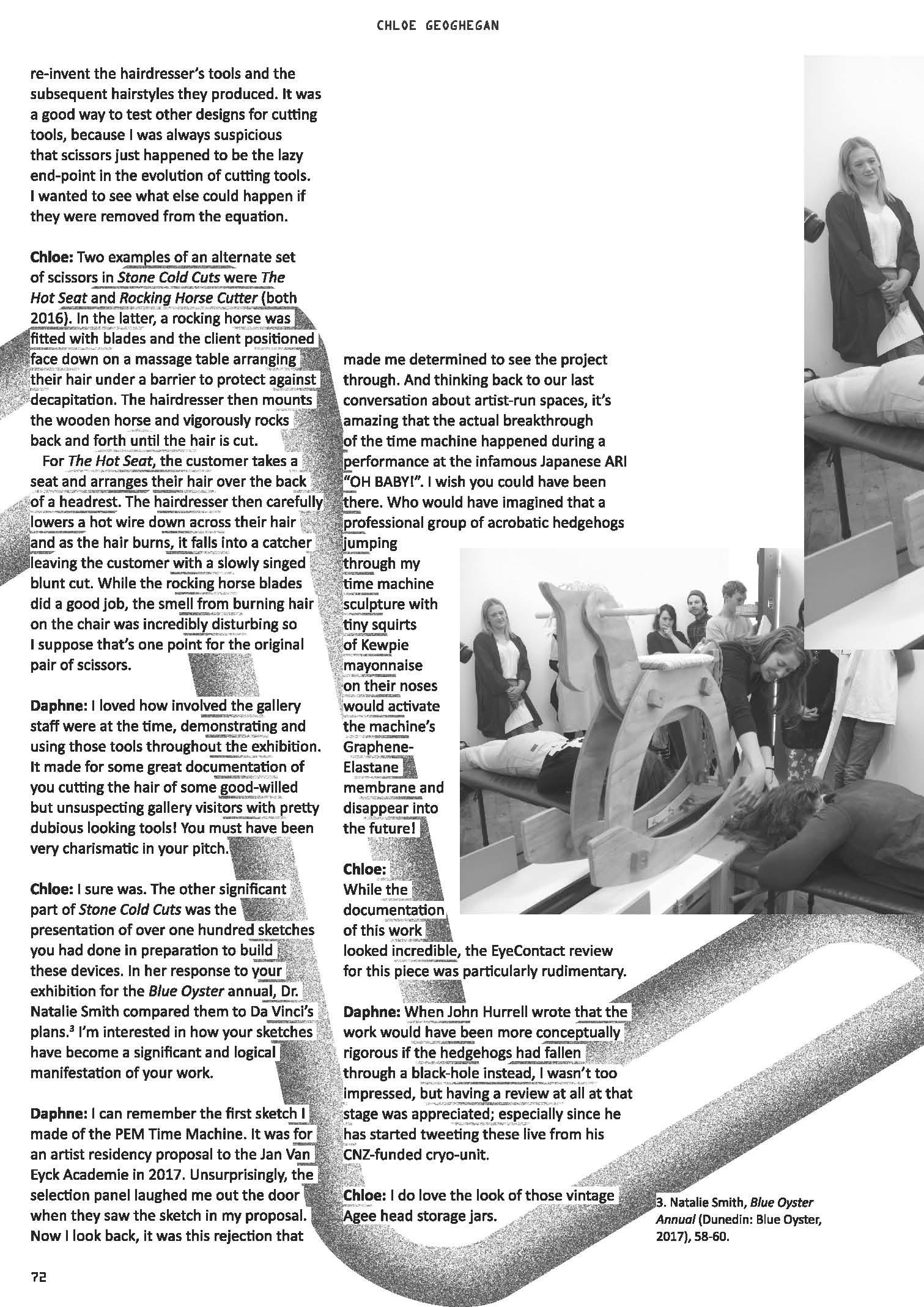 Geoghegan, HAMSTER 3_Page_3.jpg