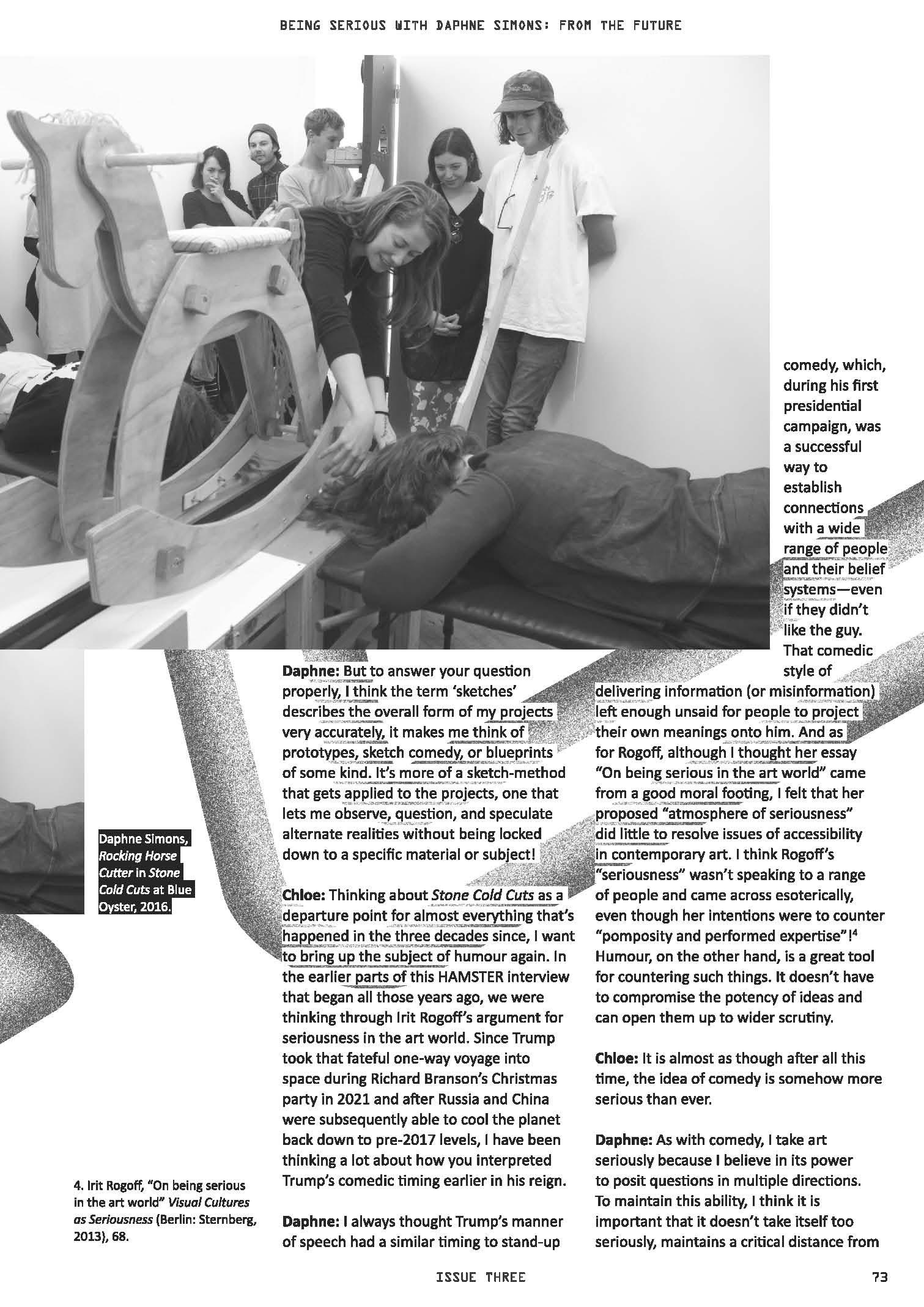 Geoghegan, HAMSTER 3_Page_4.jpg