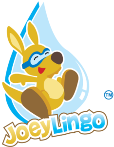 joey-lingo.png