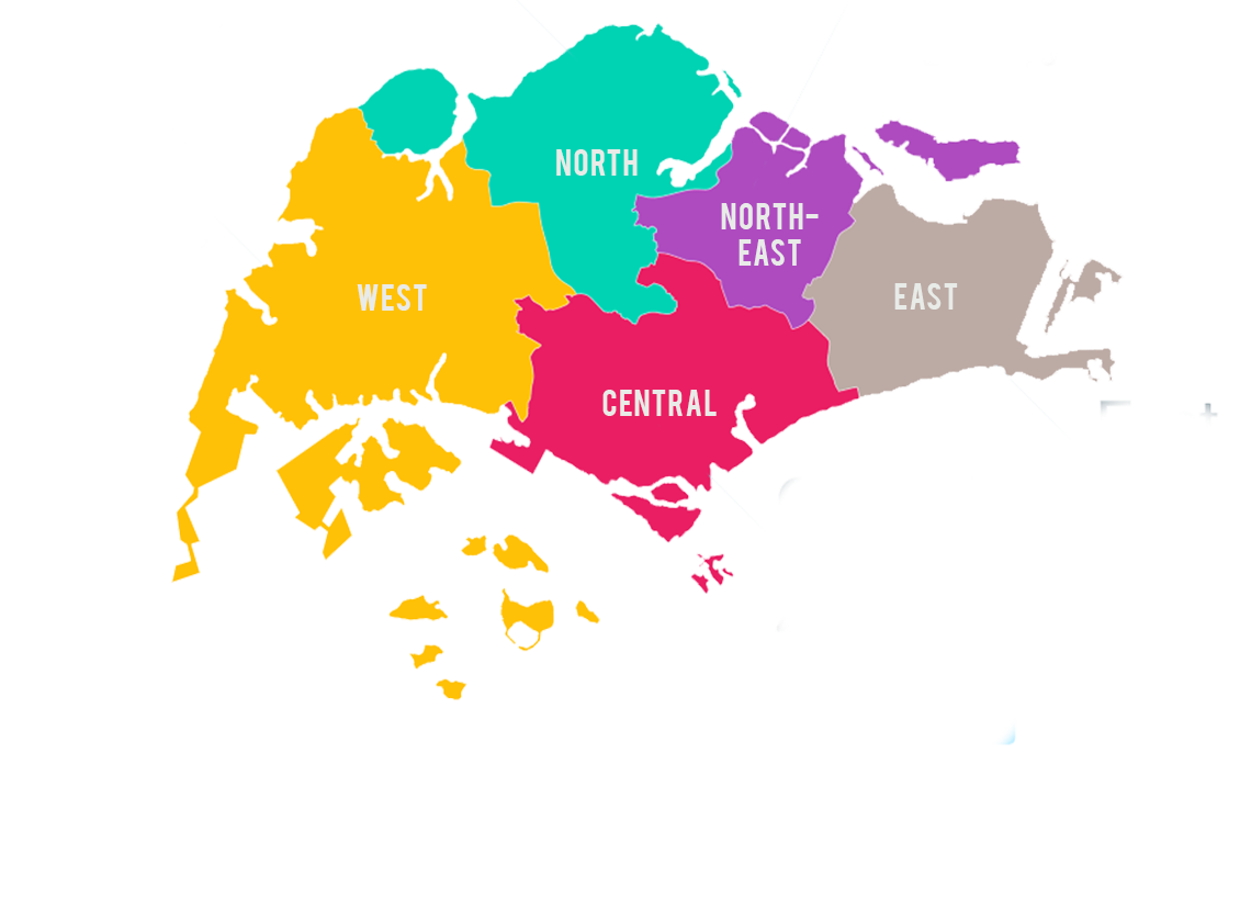 SG Map.png