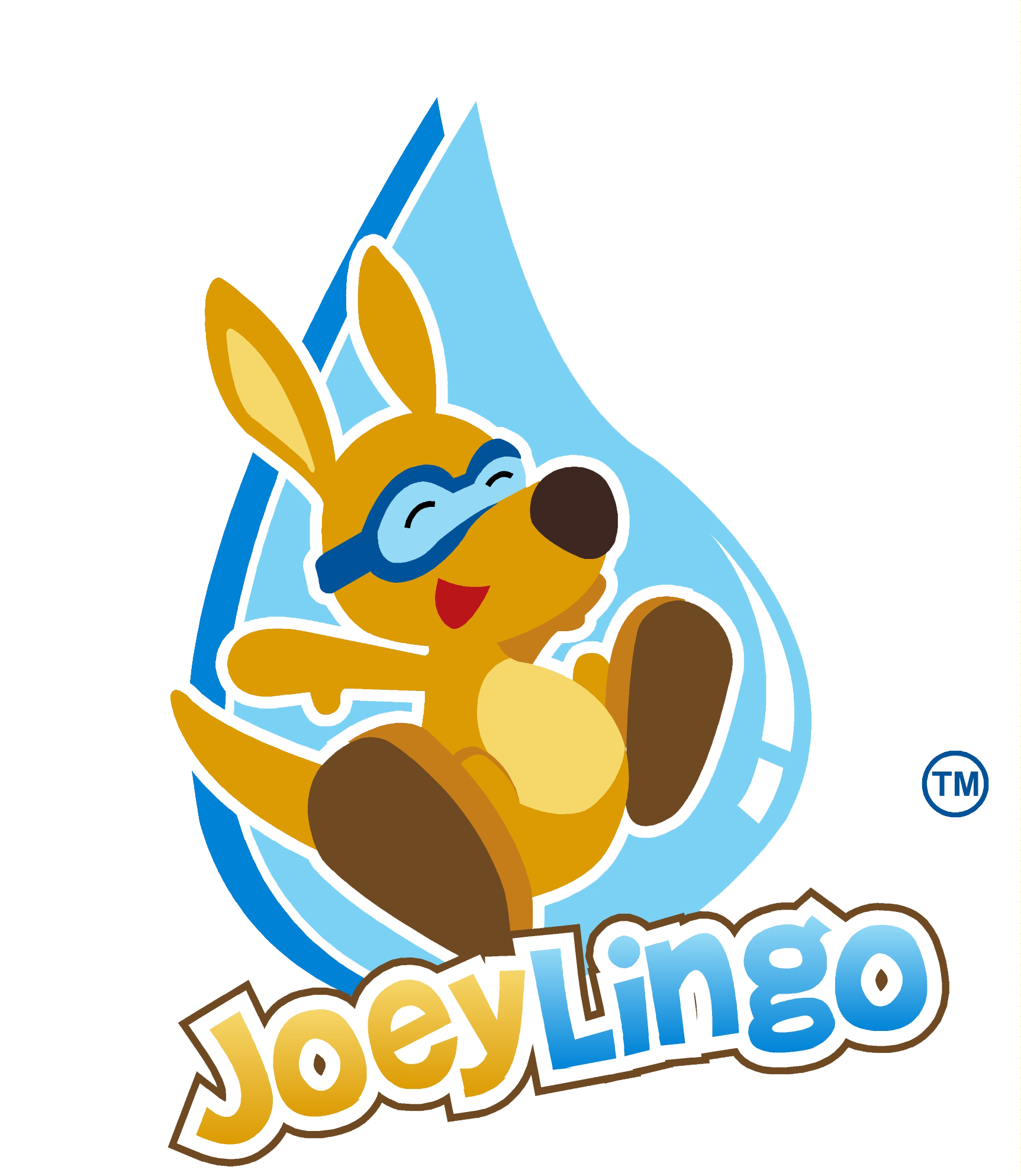 Joey logo with trade mark & Joey  name.png