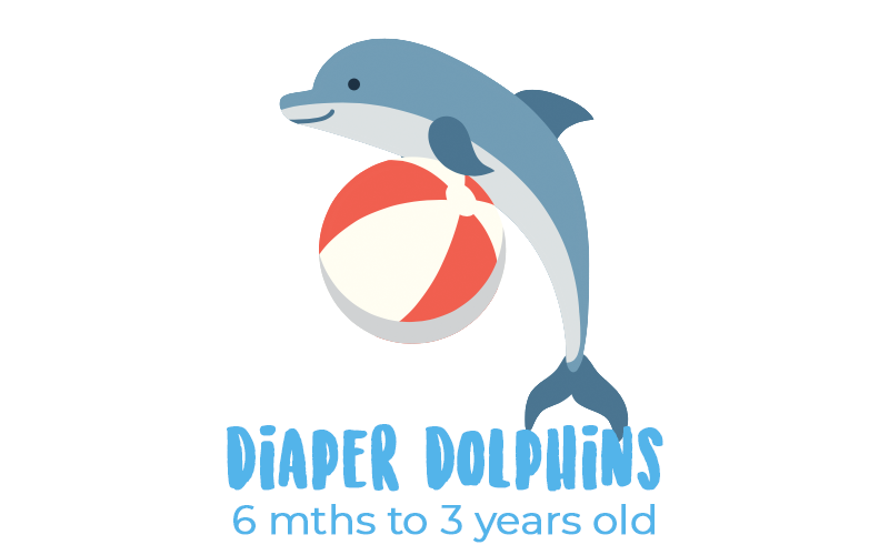 coursedolphinbig.png