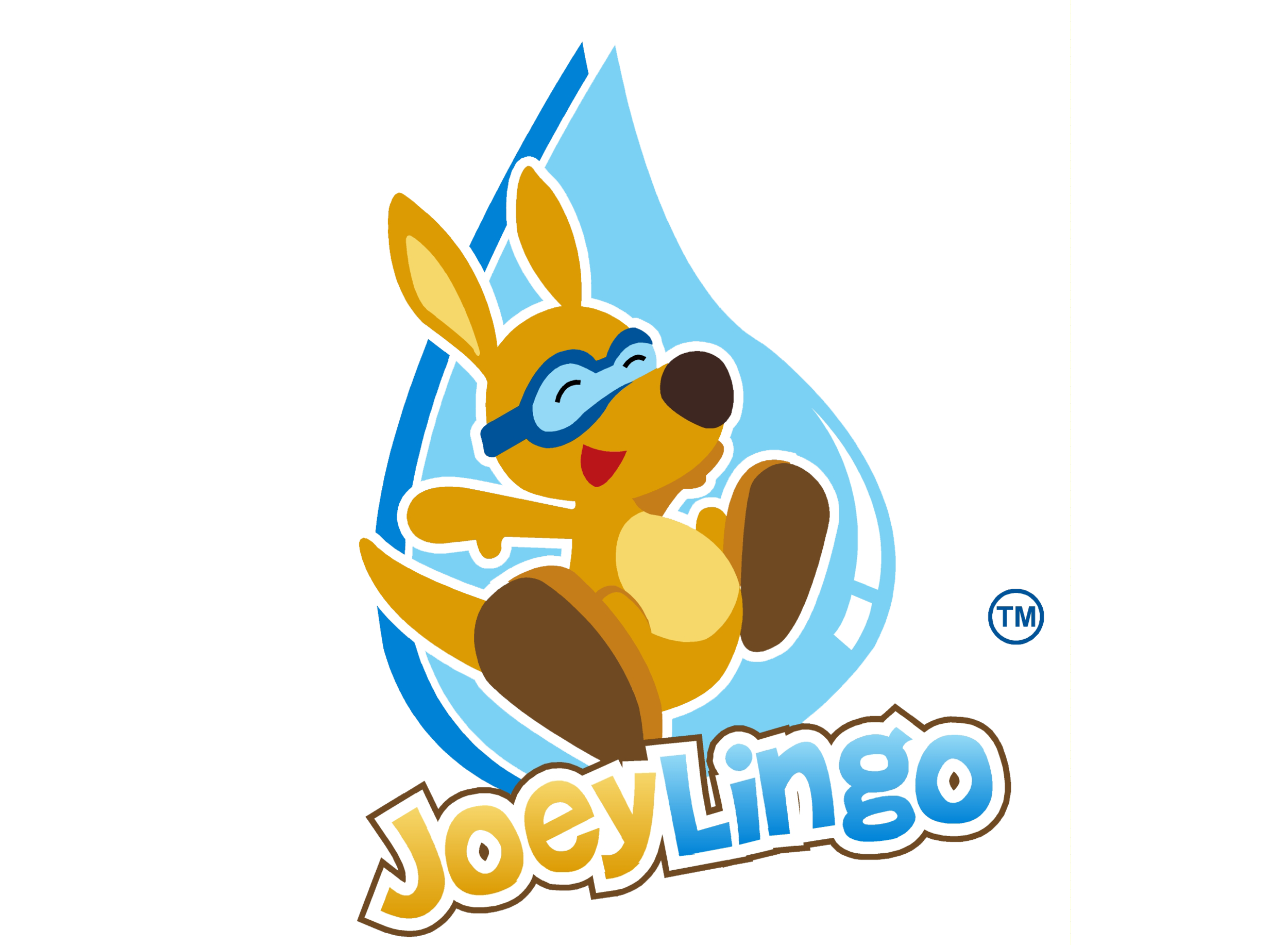 Joey logo with trade mark & Joey  name wide.png