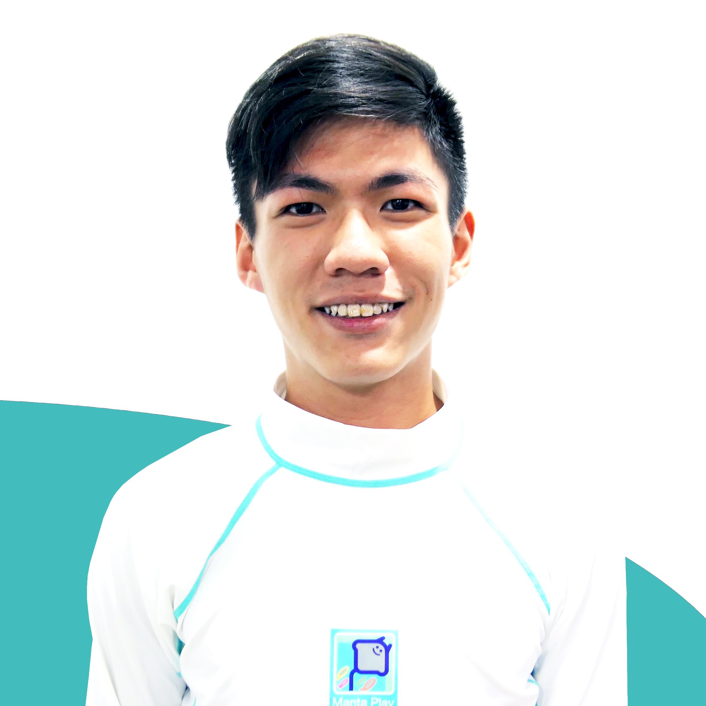 Lam Kwang Siang B25 Bio.jpg