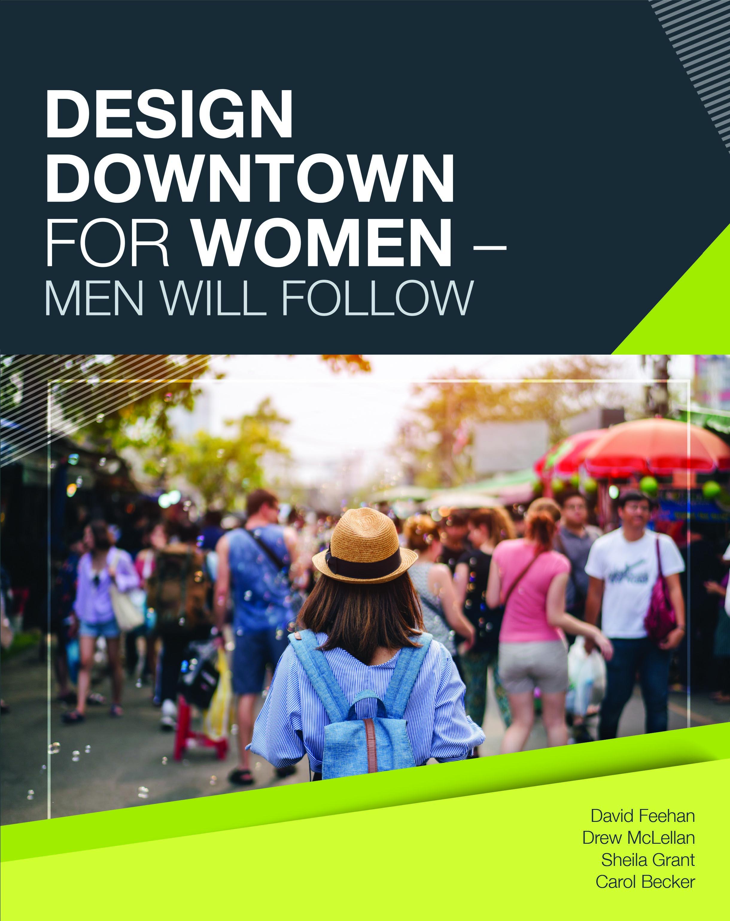 DesignDowntowncover (1).jpg