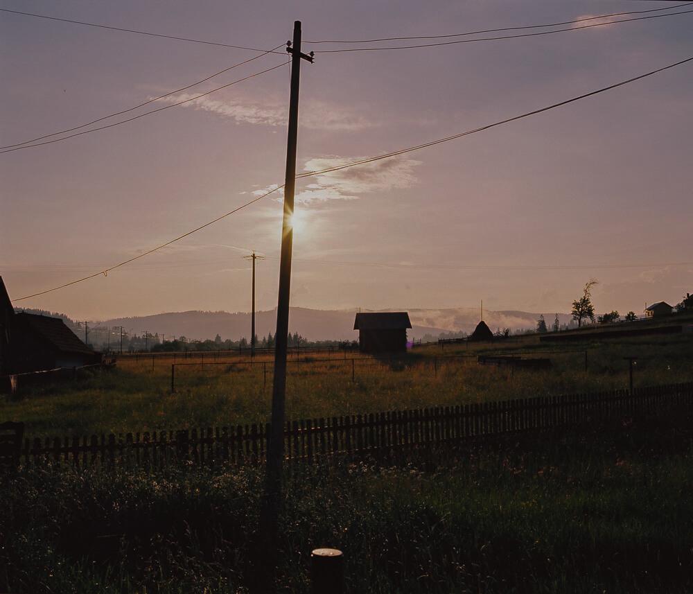 romania-6.jpg