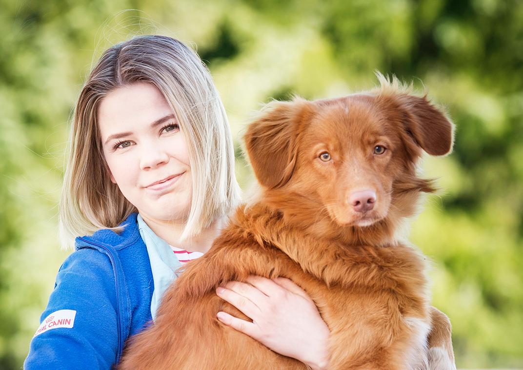Professionelltmottagning - Alla våra veterinärer erbjuder kunnig bashälsovård och kirurgi. För att garantera ditt djur bästa möjliga vård vill vi gärna kombinera våra veterinärers specialkunnande.
