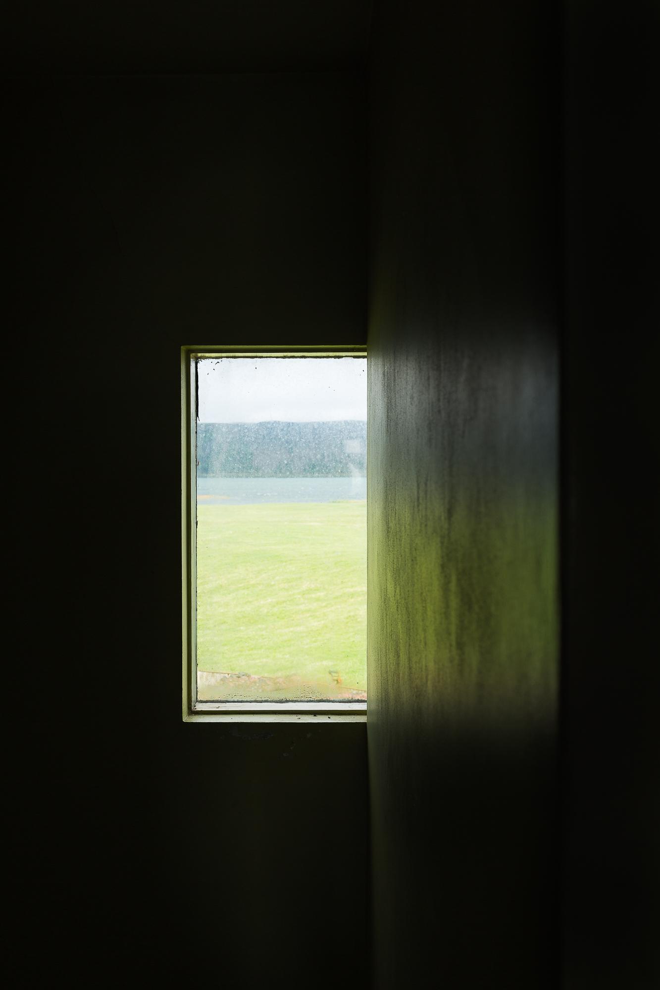 2013_08_30_12_34_43_Snorri_Thorarinsson_0011-Edit.jpg