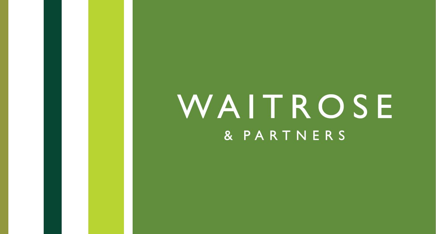 waitrose_logo2.jpg