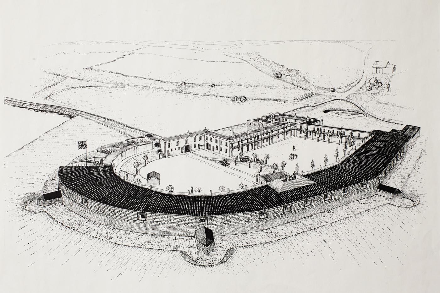 1874_New_Armoured_Casemate_Fort_Opened.jpg
