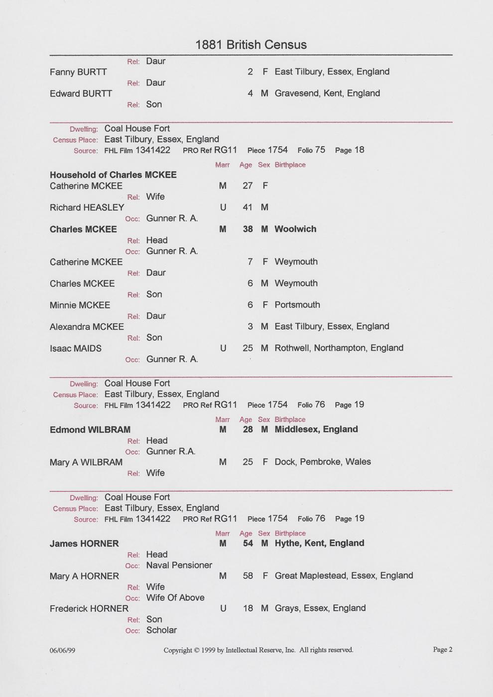 1881_British_Census_02.jpg