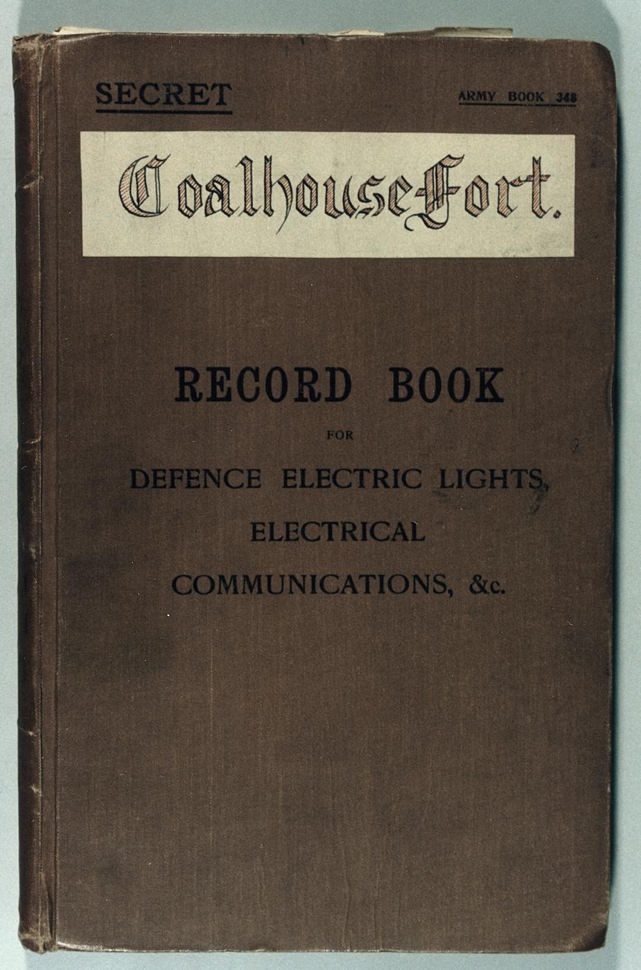 CHF_Record_Book_01.jpg