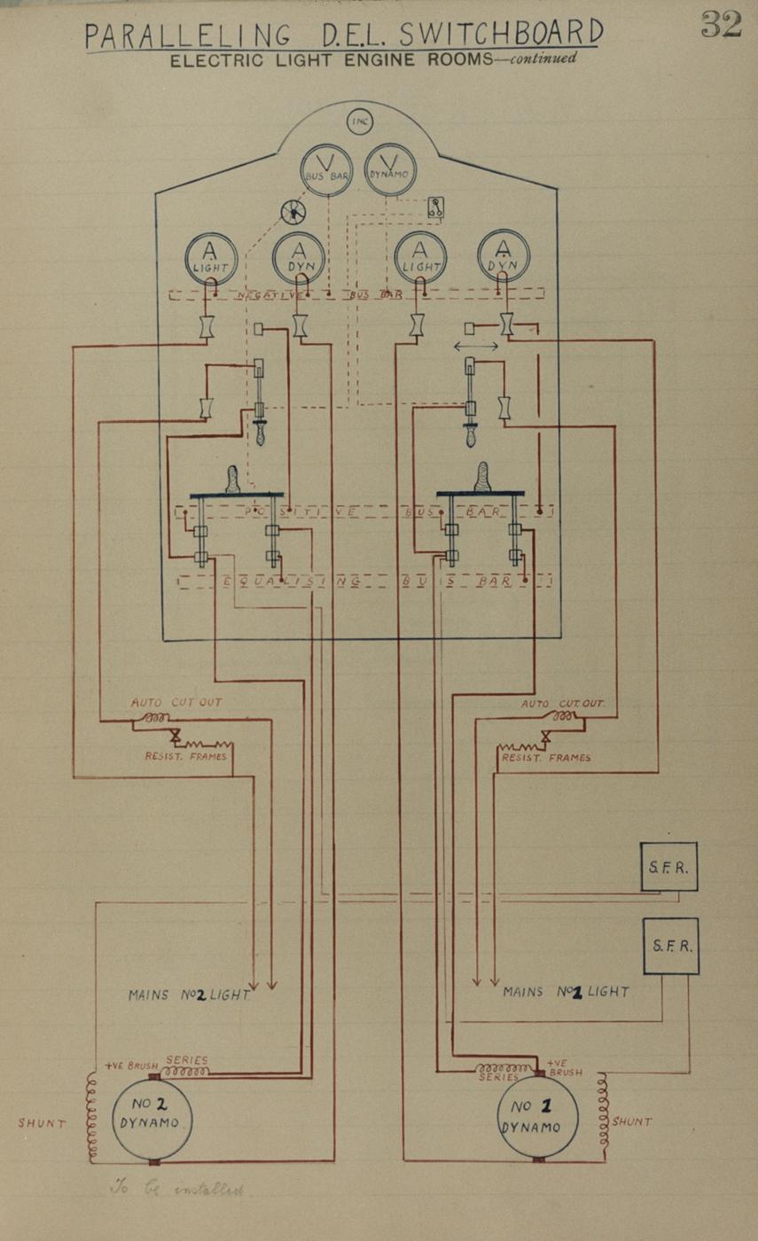 CHF_Scema_Paralelling_Switchboard.jpg