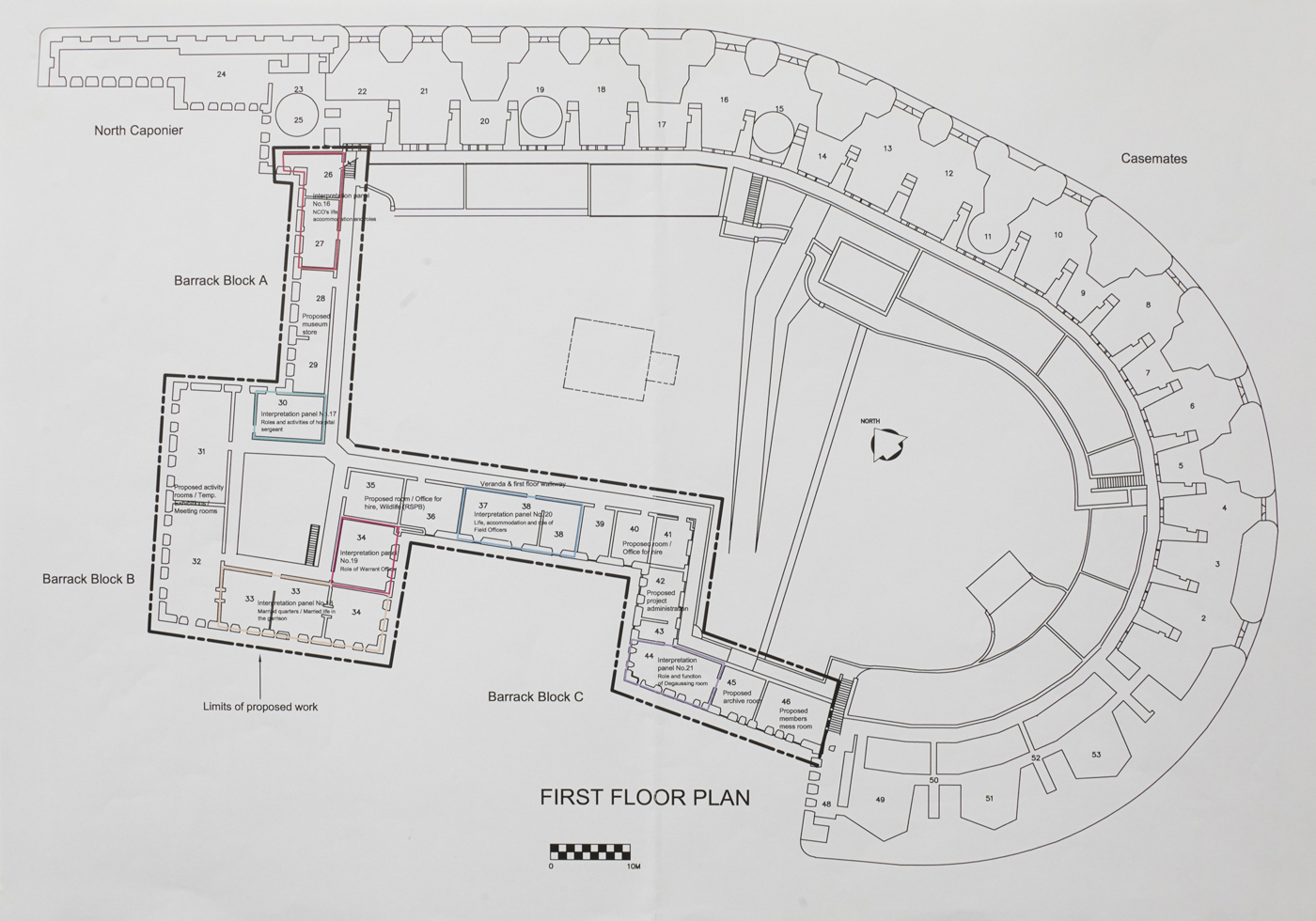 Plan_First_Floor.jpg