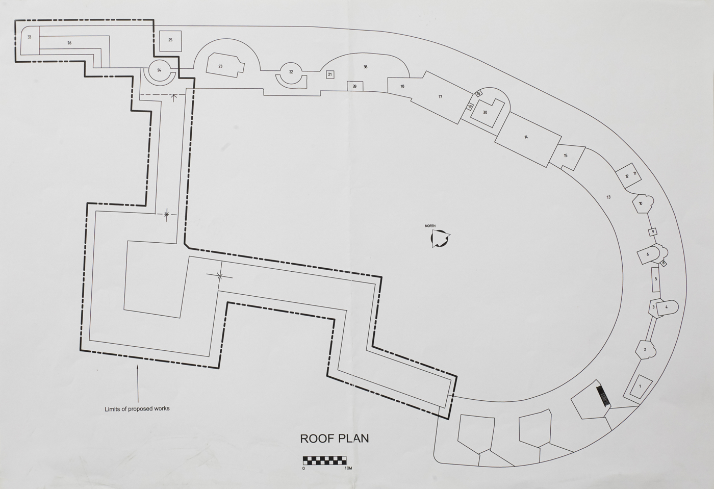 Plan_Roof.jpg