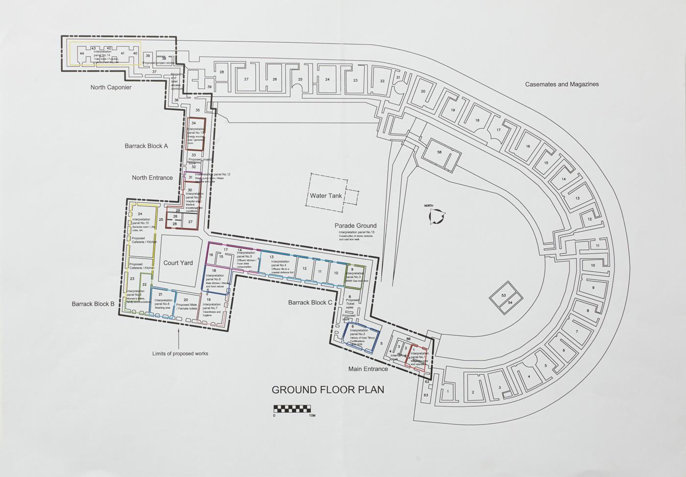 Plan_Ground_Floor.jpg