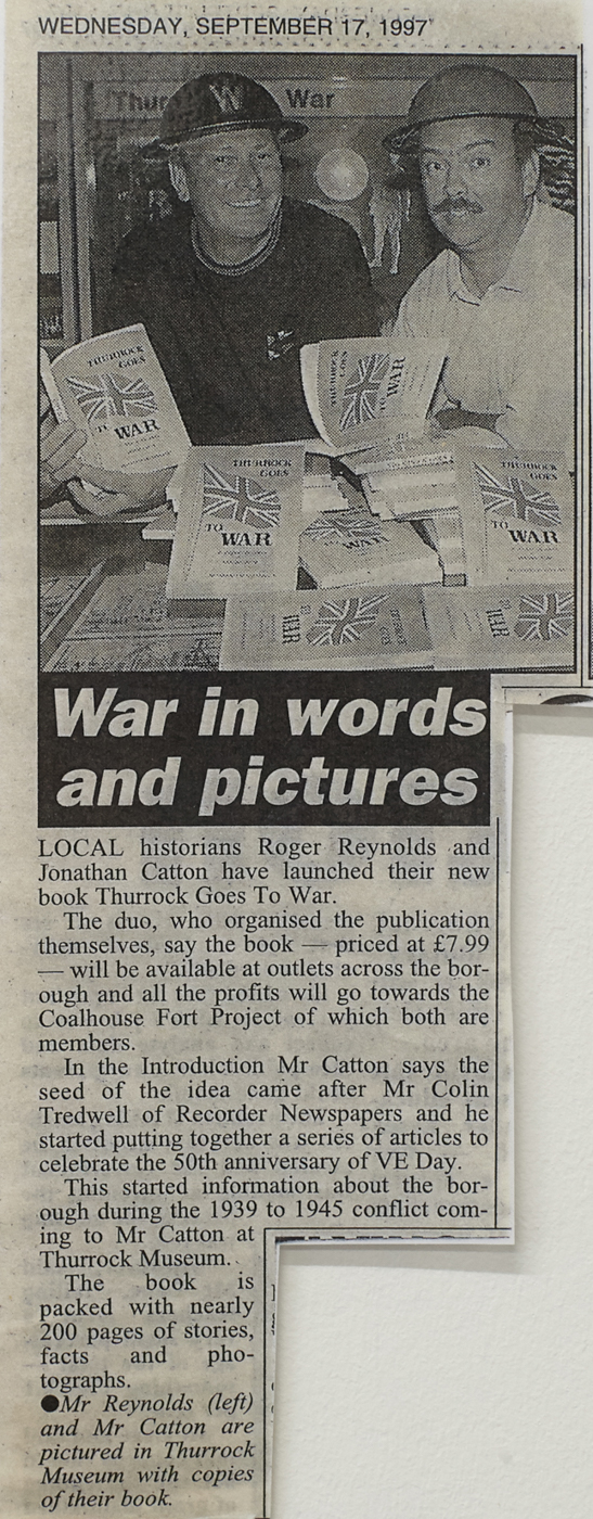 Press_Clipping_Sep17_1997.jpg