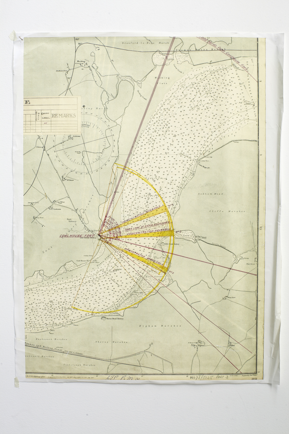 Map_1905.jpg