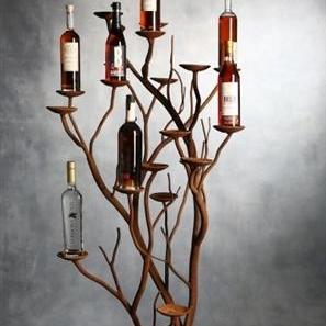 Spirits Tree.jpg