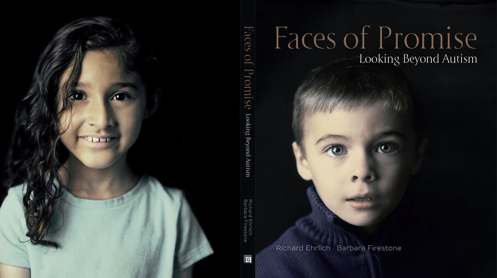 Faces of Promise