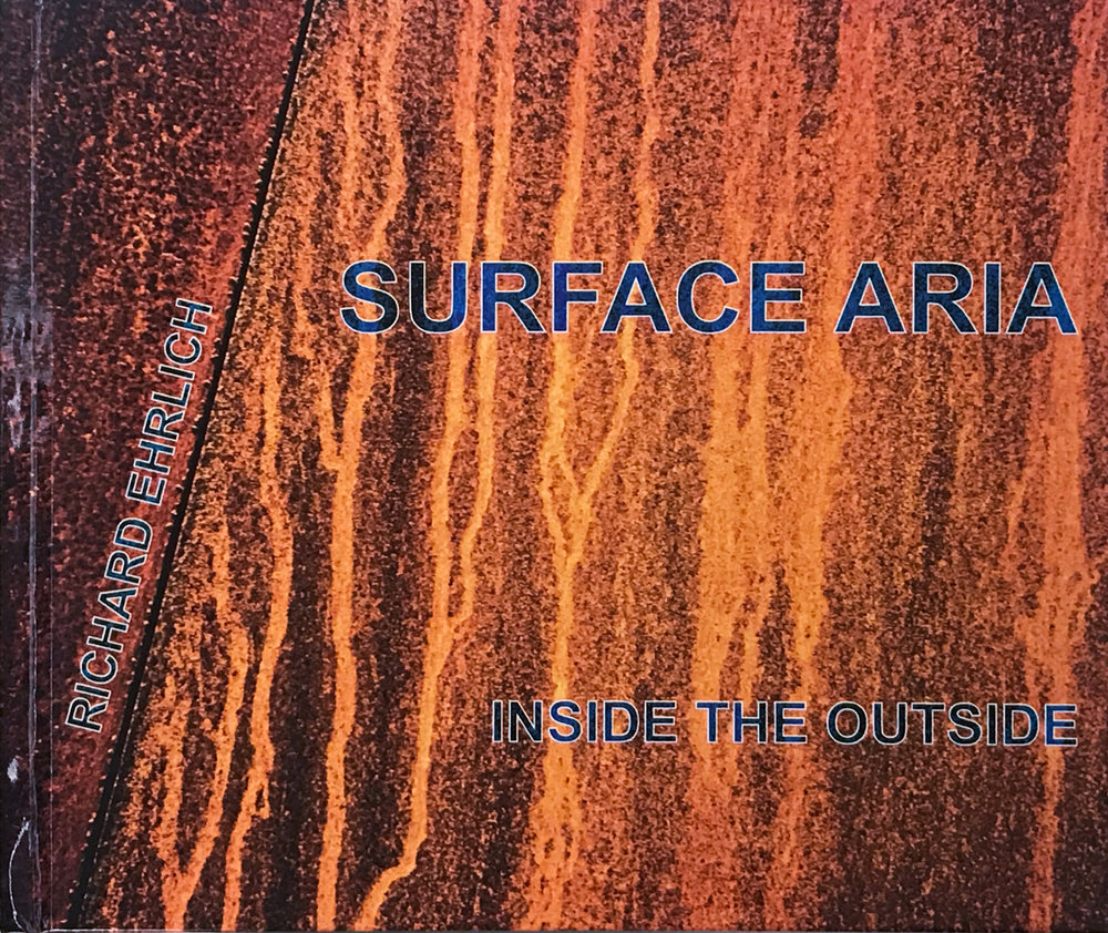 SURFACE ARIA
