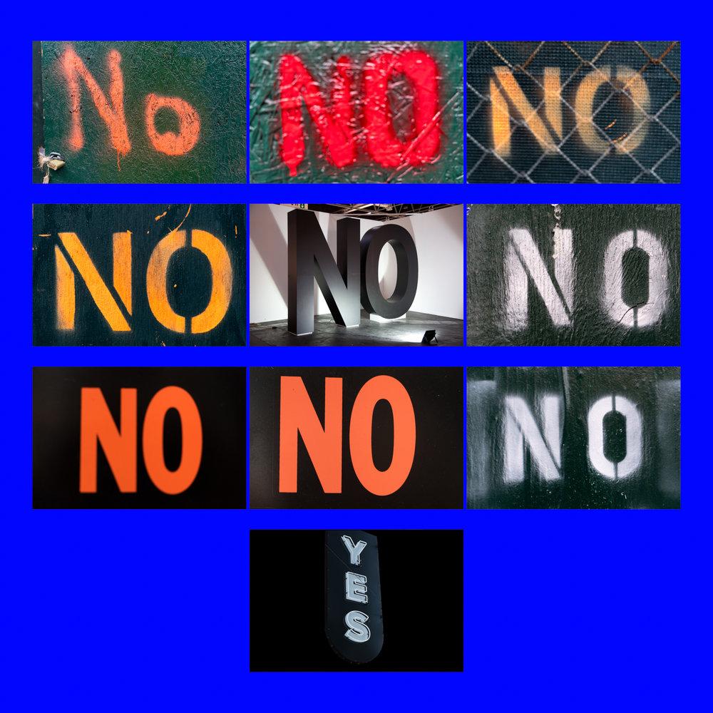 No+No+Yes.jpg