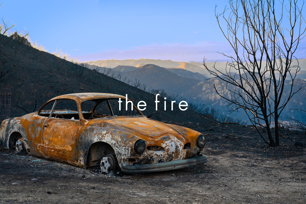 thefire.jpg